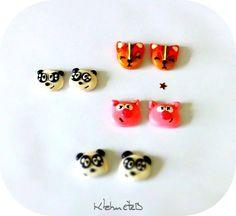 panda,fox & pig BO