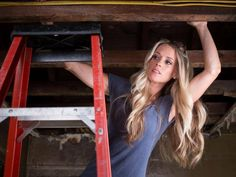 Nicole Curtis will show you how to get up and work on a Monday! #PathwayEvents