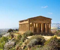 10 Famous Roman Amphitheaters (with Photos & Map) - Touropia
