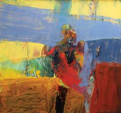henry jackson artist - Google Search Figure Painting, Painting & Drawing, Henry Jackson, Mixed Media Canvas, Contemporary Paintings, Impressionism, Abstract Art, Colours, Portrait