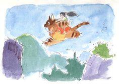 Sketches-From-Miyazaki-00.jpg