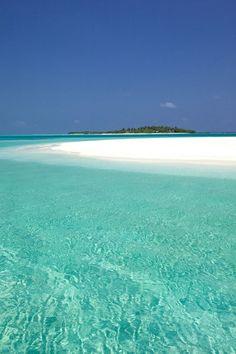 5-Star Kanuhura Resort in Maldives (8) | HomeDSGN