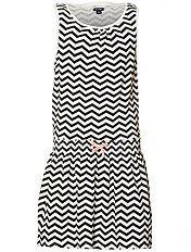 130f9e04584451 Sales goedkoop geprijsde jurk