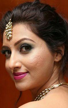 Beautiful Girl Indian, Most Beautiful Indian Actress, Beautiful Girl Image, Beautiful Eyes, Beautiful Women, Long Indian Hair, Indian Face, Beautiful Bollywood Actress, Beautiful Actresses