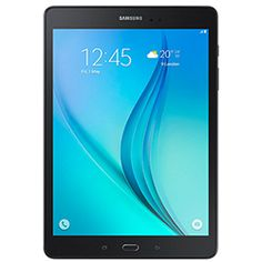 Sell My Samsung Galaxy Tab A 9.7 LTE Tablet Compare prices for your Samsung Galaxy Tab A 9.7 LTE Tablet from UK's top mobile buyers! We do all the hard work and guarantee to get the Best Value and Most Cash for your New, Used or Faulty/Damaged Samsung Galaxy Tab A 9.7 LTE Tablet.