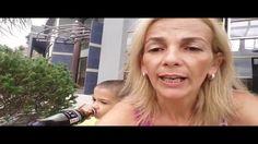 Video#5 RetoJedai Cómo Comence en Negocios Online