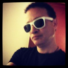 :) Kid N Play, Sunglasses, Kids, Fashion, Young Children, Moda, Boys, Fashion Styles, Sunnies