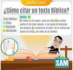 Cita Texts, Biblical Quotes, Psalms, Bible