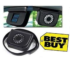 car fan cooler - Google Search Car Cooler, Apple Watch, Smart Watch, Cool Things To Buy, Fan, Google Search, Cool Stuff To Buy, Smartwatch, Hand Fan