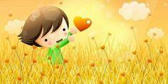 Metodo Montessori: 10 principi per educare bambini felici