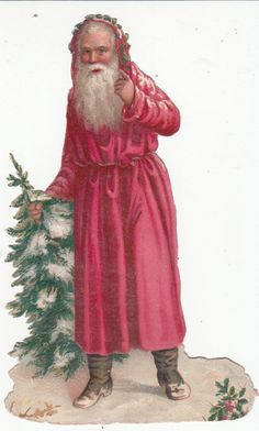 http://www.ebay.com/itm/Father-Christmas-Die-Cut-Santa-Claus-Pine-Tree-Victorian-c-1880s-/161415888041?pt=LH_DefaultDomain_0