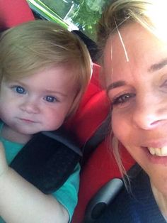 THEO and DENISE today. TOO CUTE LIEK HOW THE HECK DID THIS HAPPEN TOOO  CUTE