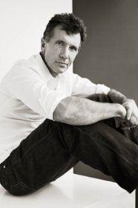 Michael Cunningham (born November 6, 1952)
