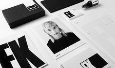 EK on Packaging of the World - Creative Package Design Gallery