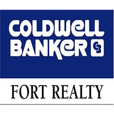 Coldwell Banker Fort Realty - Lavonia, GA #georgia #ElbertonGA #shoplocal #localGA