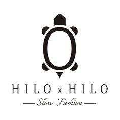 Nueva imagen para HILOxHILO