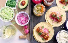 5 Healthy Recipes for Cinco de Mayo | CASA & Company