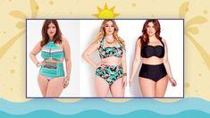 a628013a1e27 32 melhores imagens de Biquinis para praia e biquinis para piscina ...