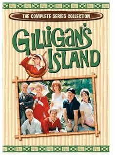 Gilligan's Island: one of the best TV shows ever