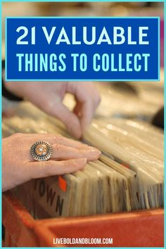 Looking for a new hobby or some new ideas of new things to collect? Check this post and see our collection of exciting pieces of memorabilia you can collect. Retro Videos, Retro Video Games, Good Habits For Kids, Daily Life Hacks, Popular Toys, To Collect, Lego Pieces, Hacks Diy, New Hobbies