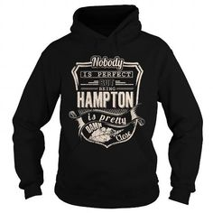2017 trend Friend Tattoos - HAMPTON-the-awesome #name #HAMPTON #gift #ideas #Popular #Everything #Videos #Sh...