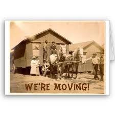 Armalan Moving Services LLC.  P.U.C.-T 190654 www.armalanservices.com (650)595-2038 #ArmalanMovingServices #MovingCompany #Thebigday