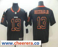 469 Best NFL Cleveland Browns jerseys images in 2019   Nfl cleveland  for sale