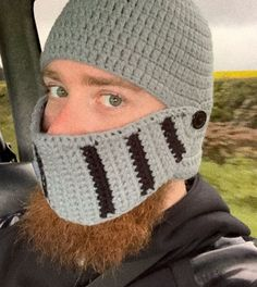 Youtubers, Pewdiepie, Streamers, Crossfit, Knitted Hats, Cosplay, Knitting, Glove, Toddler Girls