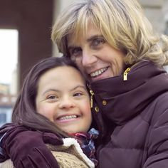 """""""Dear Future Mom"""" Down Syndrome Anti-Abortion Video Ban in France 