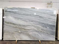 Quartzite Slabs - BR Stone Marble and Granite Quartz Countertops Colors, Quartzite Countertops, Kitchen Countertops, Granite, House Goals, Kitchen Remodel, Hardwood Floors, Kitchen Ideas, Kitchen Design