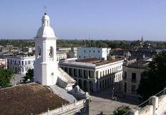 Sagua la Grande   Cuba