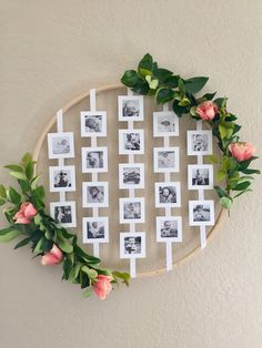 persnickety prints 3 inch floral photo ring The post Rollins& Floral First Birthday appeared first on Dekoration. Baby Birthday, First Birthday Parties, Spring Birthday Party Ideas, Birthday Presents, Birthday Decorations, Wedding Decorations, School Decorations, Wedding Centerpieces, Diy Décoration