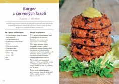 Cake Tutorial, Tandoori Chicken, Salmon Burgers, Mashed Potatoes, Food And Drink, Ethnic Recipes, Google, Pdf, Fitness