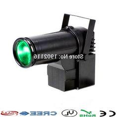 28.60$  Buy now - https://alitems.com/g/1e8d114494b01f4c715516525dc3e8/?i=5&ulp=https%3A%2F%2Fwww.aliexpress.com%2Fitem%2FLED-mini-stage-light-10W-LED-pin-spot-RGBW-4in1-dmx-led-pinspot-light-dj-party%2F32728556128.html - Free shipping mini LED stage light 10W LED pin spot/RGBW 4in1 dmx led pinspot light dj party disco lighting