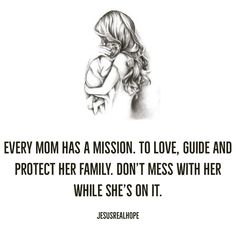 Proverbs 24 3 4, Happy Mother Day Quotes, Jesus Saves, You Are The Father, Christian Quotes, Quote Of The Day, Wise Words, Life Quotes, Knowledge