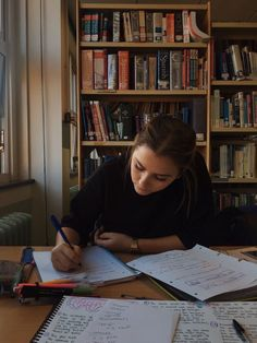 by celia_scott. Find images and videos about girl, school and study on . - -Uploaded by celia_scott. Find images and videos about girl, school and study on . Studyblr, School Life, College Life, Study Space, Study Hard, Study Notes, Study Motivation, Student Life, School Organization