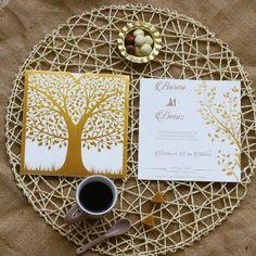 Liva Davetiye 4170  #livadavetiye #davetiye #wedingcards #weddinginvitations #vintagedavetiye #rustikdavetiye #istanbuldavetiye