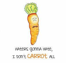 Image result for vegetable puns