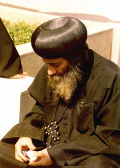 يوم 14 مارس 2019 Pope Shenouda, All Pictures, Christianity, Egypt, Saints, Ava, Third, Portraits, Icons