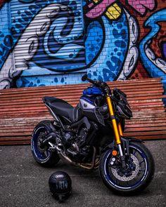 Ktm Dirt Bikes, Yamaha Motorcycles, Motocross Bikes, Moto Bike, Motorcycle Bike, Mt 09 Yamaha, Cb 1000, Bike Pic, Bike Photoshoot