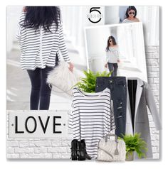 """""""Blackfive 8"""" by anchystar90 ❤ liked on Polyvore featuring Milton & King, Rosanna, 3.1 Phillip Lim, polyvoreblogger, polyvorecommunity, polyvoreeditorial and BlackFive"""
