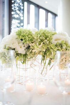 Erin + Boris - Circa Wedding, The Style Co.