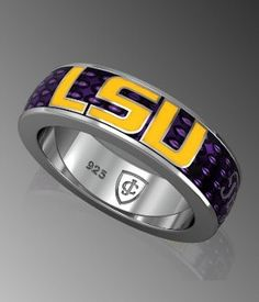 Google Image Result for http://www.collegiatejewel.com/jewelry/media/catalog/product/cache/1/image/9df78eab33525d08d6e5fb8d27136e95/l/s/lsu-ring1-big.jpg