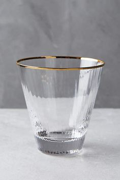 Annecy DOF Glass - for mulled wine and cider, outside by the fireplaces Kitchenware, Tableware, Christmas Decorations, Table Decorations, Kitchen Collection, Fall Table, Art Deco Design, Black Stainless Steel, Shot Glass