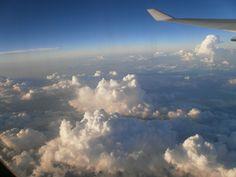 di atas awan-4