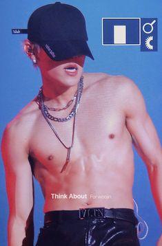 Lee Daehwi, Ulzzang Boy, Foto Bts, My Prince, My Crush, Kpop Boy, Love S, Male Body, K Idols