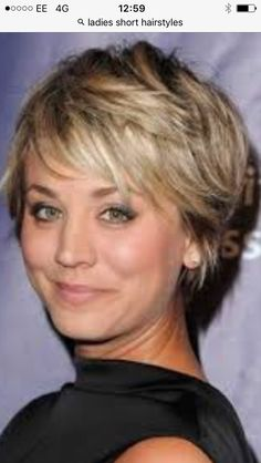 Short Womens Hairstyles Great Haircut  Baby Shower  Pinterest  Haircuts Hair Style And