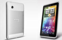 HTC to build the next Nexus tablet?