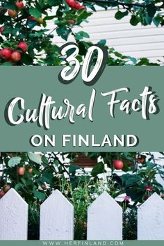 finland culture travel Facts on Finland: Learn these helpful cultural facts and enjoy your Finland visit even more! Europe Travel Tips, European Travel, Italy Travel, Travel Guide, Helsinki, Finland Destinations, Travel Destinations, Holiday Destinations, Finland Culture