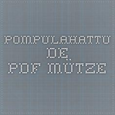 pompulahattu_de.pdf Mütze